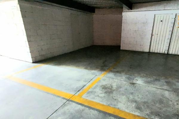 Foto de departamento en venta en  , ampliación palo solo, huixquilucan, méxico, 14020370 No. 25