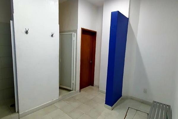 Foto de departamento en venta en  , ampliación palo solo, huixquilucan, méxico, 14020370 No. 43