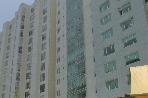 Foto de departamento en venta en  , ampliación palo solo, huixquilucan, méxico, 14020370 No. 44