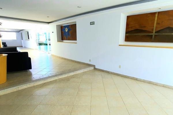 Foto de departamento en venta en  , ampliación palo solo, huixquilucan, méxico, 14020370 No. 50