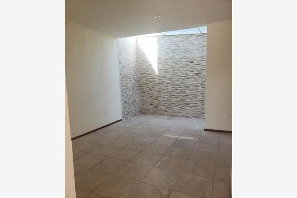 Foto de casa en venta en  , ampliación plan de ayala, cuautla, morelos, 10019117 No. 04