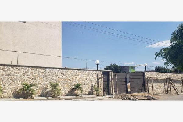 Foto de casa en venta en  , ampliación plan de ayala, cuautla, morelos, 10019117 No. 08