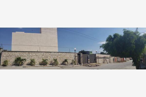 Foto de casa en venta en  , ampliación plan de ayala, cuautla, morelos, 10019117 No. 09