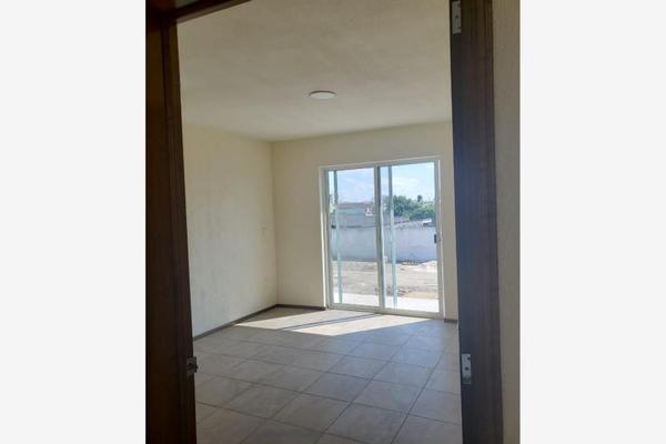 Foto de casa en venta en  , ampliación plan de ayala, cuautla, morelos, 10019117 No. 13