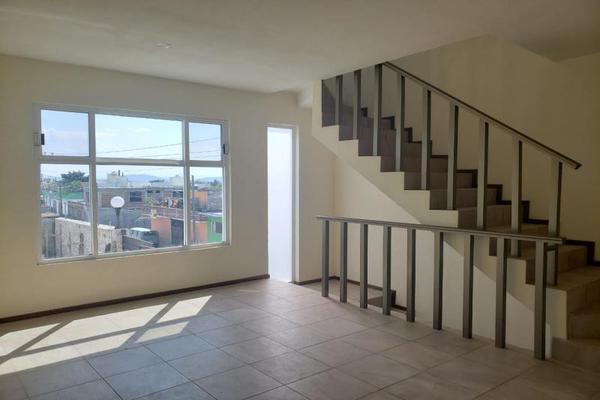 Foto de casa en venta en  , ampliación plan de ayala, cuautla, morelos, 10019117 No. 19