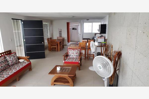 Foto de casa en venta en  , plan de ayala, cuautla, morelos, 7472028 No. 02