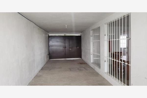 Foto de casa en venta en  , plan de ayala, cuautla, morelos, 7472028 No. 07
