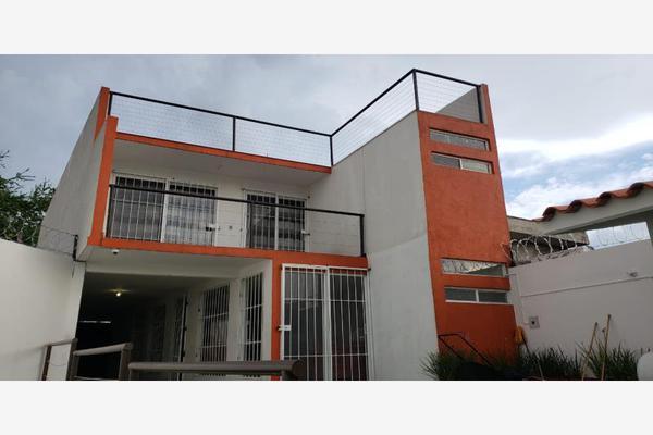 Foto de casa en venta en  , plan de ayala, cuautla, morelos, 7472028 No. 09