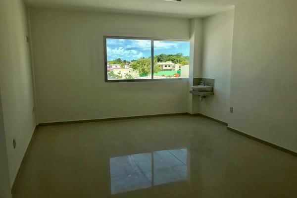 Foto de local en renta en  , ampliación polvorín ii, campeche, campeche, 15854105 No. 01