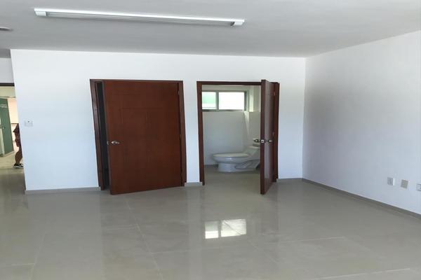 Foto de local en renta en  , ampliación polvorín ii, campeche, campeche, 15854105 No. 04