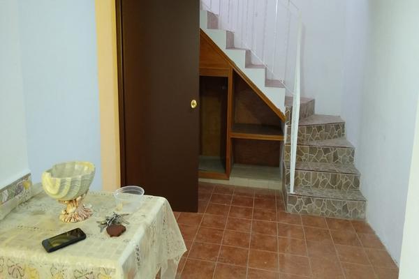 Foto de casa en venta en  , ampliación ricardo flores magón, chihuahua, chihuahua, 0 No. 03