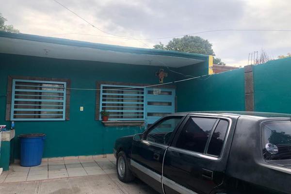 Foto de casa en venta en ampliación san isidro 0, ampliación san isidro, lerdo, durango, 10085960 No. 02