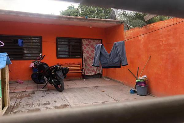 Foto de casa en venta en ampliación san isidro 0, ampliación san isidro, lerdo, durango, 10085960 No. 03