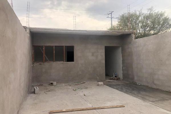 Foto de casa en venta en ampliación san isidro 0, ampliación san isidro, lerdo, durango, 10085960 No. 05