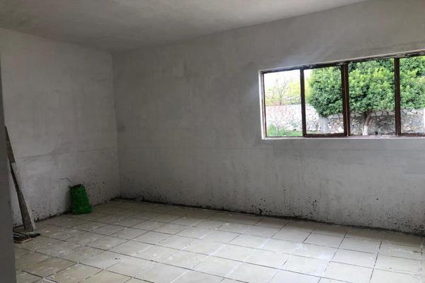 Foto de casa en venta en ampliación san isidro 0, ampliación san isidro, lerdo, durango, 10085960 No. 07