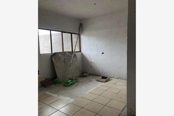 Foto de casa en venta en ampliación san isidro 0, ampliación san isidro, lerdo, durango, 10085960 No. 09