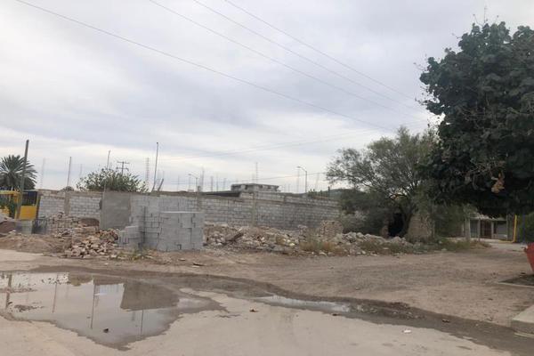 Foto de casa en venta en ampliación san isidro 0, ampliación san isidro, lerdo, durango, 10085960 No. 10