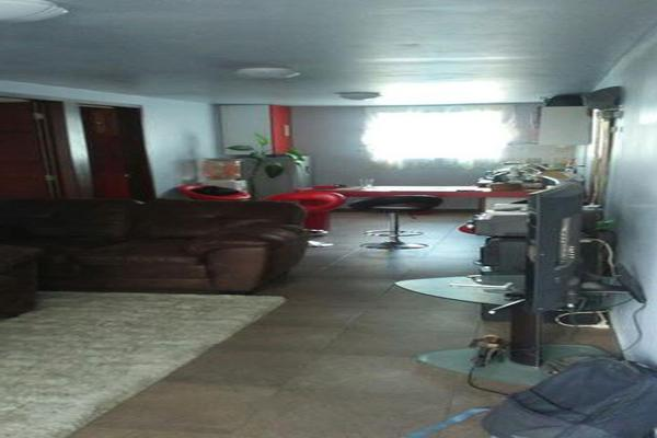 Foto de local en venta en  , ampliación san juan de aragón, gustavo a. madero, df / cdmx, 0 No. 05
