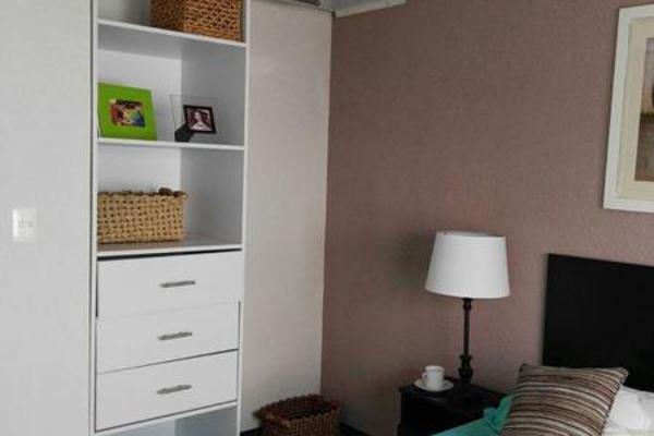 Foto de casa en venta en  , ampliación san juan, zumpango, méxico, 12826766 No. 04
