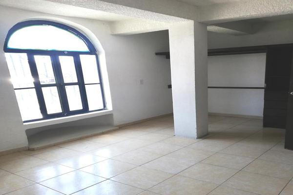 Foto de departamento en renta en  , ampliación san marcos norte, xochimilco, df / cdmx, 0 No. 04