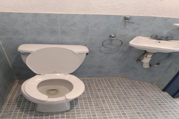 Foto de departamento en renta en  , ampliación san marcos norte, xochimilco, df / cdmx, 0 No. 05