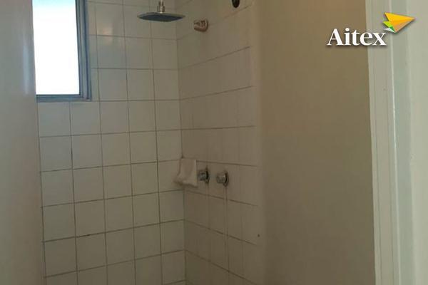 Foto de departamento en venta en  , ampliación san pablo de las salinas, tultitlán, méxico, 0 No. 03