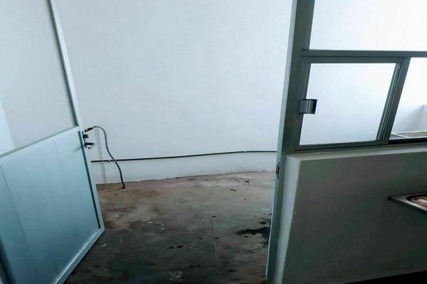 Foto de departamento en venta en  , ampliación san pascual, morelia, michoacán de ocampo, 0 No. 09