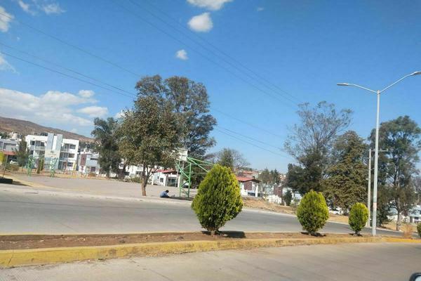 Foto de departamento en venta en  , ampliación san pascual, morelia, michoacán de ocampo, 0 No. 11