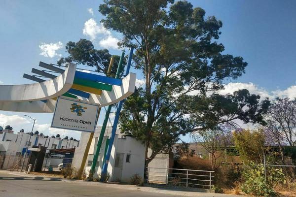 Foto de departamento en venta en  , ampliación san pascual, morelia, michoacán de ocampo, 0 No. 13