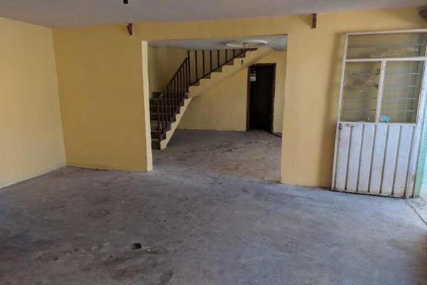 Foto de casa en venta en  , ampliación san sebastián, la paz, méxico, 0 No. 02