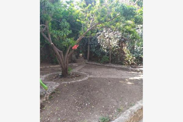 Foto de casa en venta en  , ampliación san sebastián, la paz, méxico, 0 No. 03