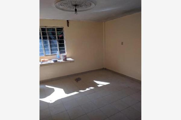 Foto de casa en venta en  , ampliación san sebastián, la paz, méxico, 0 No. 04