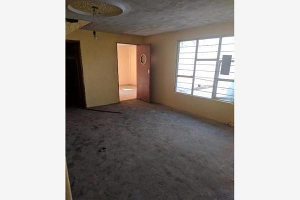 Foto de casa en venta en  , ampliación san sebastián, la paz, méxico, 0 No. 05