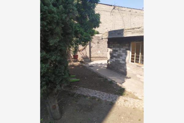 Foto de casa en venta en  , ampliación san sebastián, la paz, méxico, 0 No. 06