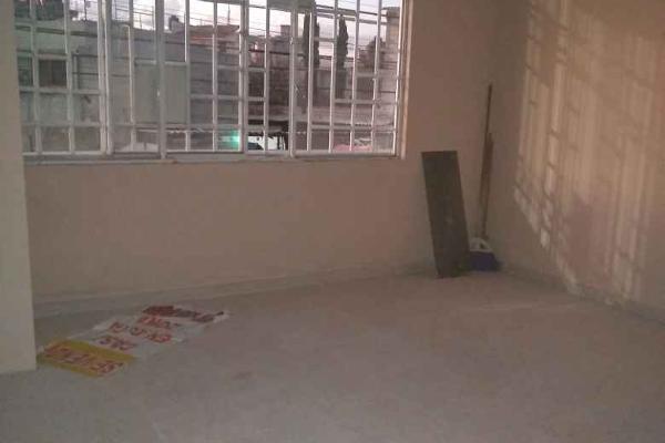 Foto de casa en venta en  , ampliación santa julia, pachuca de soto, hidalgo, 11445901 No. 05