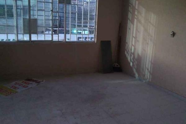 Foto de casa en venta en  , ampliación santa julia, pachuca de soto, hidalgo, 11445901 No. 07