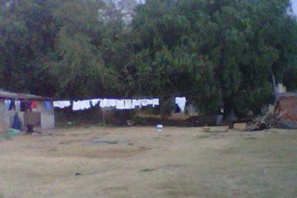 Foto de terreno habitacional en venta en  , ampliación santa maría tulpetlac, ecatepec de morelos, méxico, 7767018 No. 02