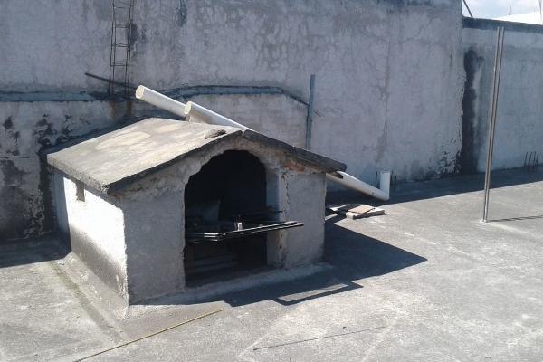 Foto de casa en renta en  , ampliación santa martha, cuernavaca, morelos, 6147886 No. 05
