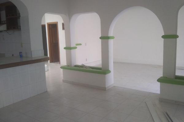 Foto de casa en renta en  , ampliación santa martha, cuernavaca, morelos, 6147886 No. 08