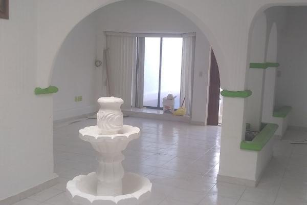 Foto de casa en renta en  , ampliación santa martha, cuernavaca, morelos, 6147886 No. 15