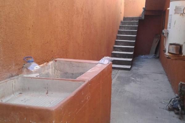 Foto de casa en venta en  , ampliación santa martha, cuernavaca, morelos, 6148454 No. 04
