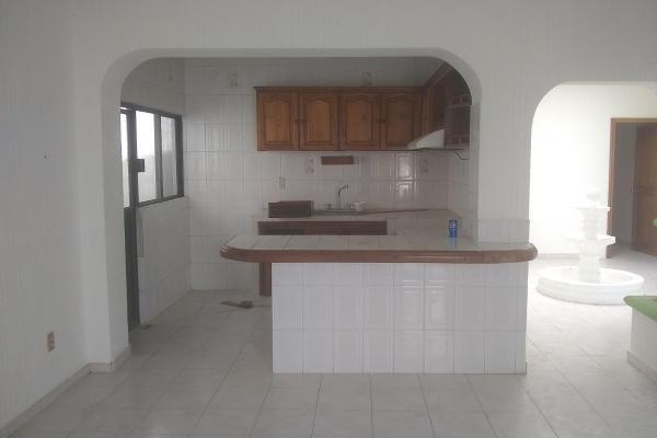 Foto de casa en venta en  , ampliación santa martha, cuernavaca, morelos, 6148454 No. 07