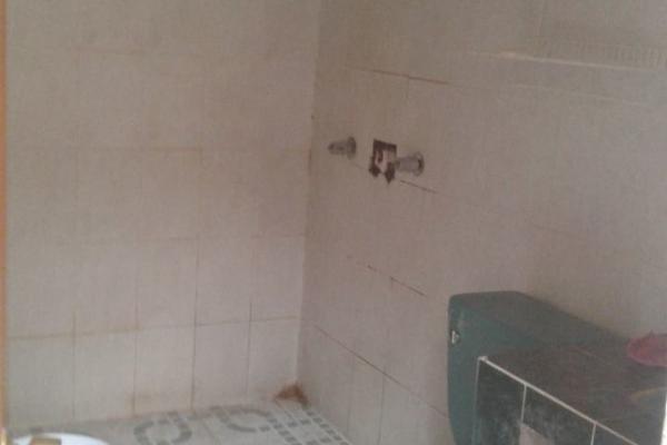 Foto de casa en venta en  , ampliación santa martha, cuernavaca, morelos, 6148454 No. 09