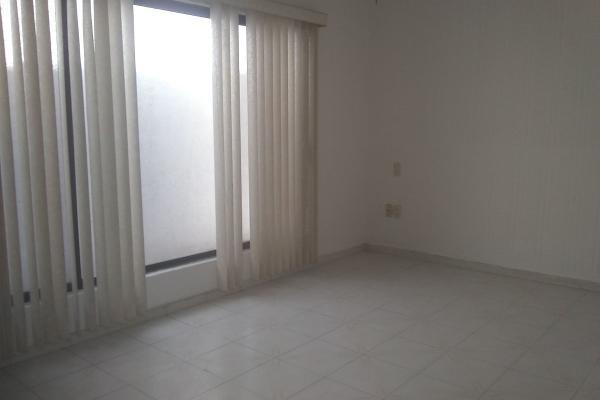 Foto de casa en venta en  , ampliación santa martha, cuernavaca, morelos, 6148454 No. 11