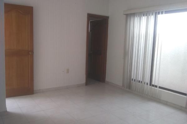Foto de casa en venta en  , ampliación santa martha, cuernavaca, morelos, 6148454 No. 12