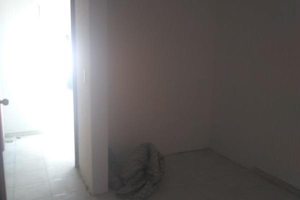 Foto de casa en venta en  , ampliación santa martha, cuernavaca, morelos, 6148454 No. 13