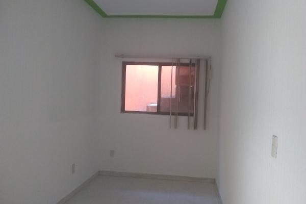 Foto de casa en venta en  , ampliación santa martha, cuernavaca, morelos, 6148454 No. 14