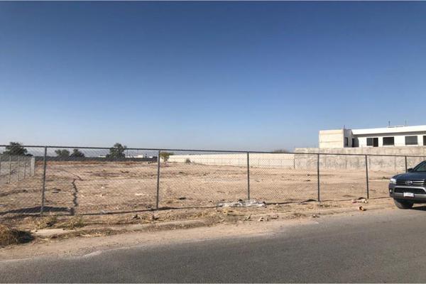 Foto de terreno comercial en renta en  , ampliación senderos, torreón, coahuila de zaragoza, 0 No. 02