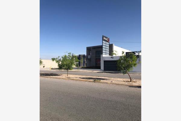 Foto de terreno comercial en renta en  , ampliación senderos, torreón, coahuila de zaragoza, 0 No. 04