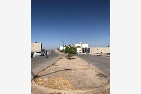 Foto de terreno comercial en renta en  , ampliación senderos, torreón, coahuila de zaragoza, 0 No. 05